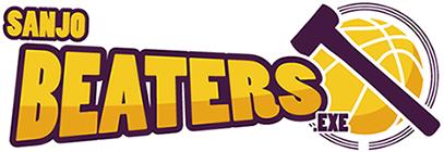 SANJO BEATERS(三条ビーターズ)
